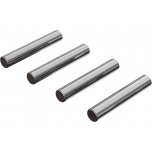 Arrma Pin 2.5x15.2mm (4)