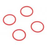 Arrma O-Ring 19x1mm (4)
