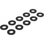 Arrma Washer 3x6x0.5mm (10)