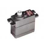 Micro-Servo waterproof metal gear