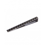 Arrowmax Ride Height Gauge 2mm to 15mm (beveled)
