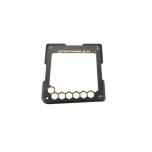 Arrowmax Black Golden Quick Camber Gauge for 1/8, 1°, 2°, 3°