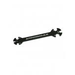 Arrowmax tööriist Tkeermevarrastele & mutritele