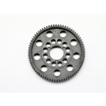 Arrowmax Spur gear 48p 73T