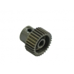 Arrowmax 7075 Aluminum 64P Pinion Gear - 29T