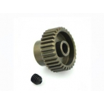 Arrowmax 7075 Aluminum 64P Pinion Gear - 31T