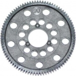 Arrowmax 64P Spur Gear 90T