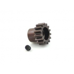 Arrowmax MOD1 Ultra Spring Steel Pinion Gear - 15T