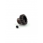 Arrowmax MOD 1 Ultra Spring Steel Pinion Gear - 17T