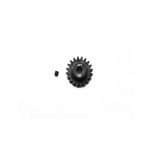 Arrowmax MOD 1 Ultra Spring Steel Pinion Gear - 20T