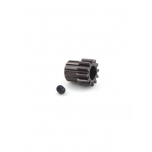 Arrowmax Ultra Pinion 12T Modul1 (spring steel)