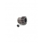 Arrowmax Ultra Pinion 13T Modul1 (spring steel)