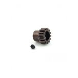 Ultra Pinion 14T Modul1 (spring steel)