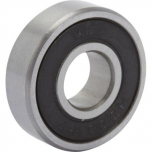 Ball Bearing 5x11x4mm Rubber Seal (1)