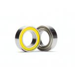 Avid 6x10x3 Revolution Metall-/kummikattega (1tk)