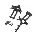 Axial Steering Knuckles Set