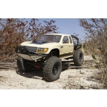 Axial SCX10 II™ Trail Honcho 1/10th Scale Electric 4WD – RTR