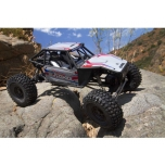 Axial Capra 1.9 Unlimited Trail 4WD 1:10 Bagi Kit