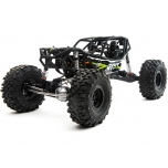 Axial 1/10 RBX10 Ryft 4WD Rock Bouncer RTR. Black