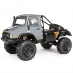 Axial 1/10 SCX10 II UMG10 Kit