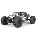 Axial Yeti Rock Racer 1/10 buggy KIT
