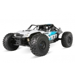 Axial Yeti™ 1/10th Scale Electric 4WD - RTR