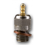 NOVAROSSI Gold Special Medium Glowplug C5G