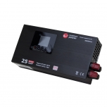 Chargery S600 Plus Power Supply (600W, 25A)
