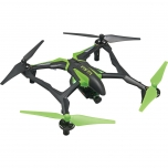 Dromida Vista FPV Camera Quad Green