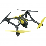Dromida Vista FPV Camera Quad Yellow