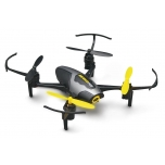 Dromida KODO HD UAV Camera Quadcopter RTF