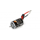 Dynamite 15-Turn 540-size Brushed Motor