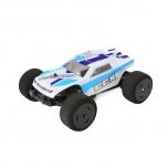 ECX KickFlip® 2WD Desert Truck RTR