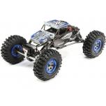 ECX 1/18 4WD Temper Gen 2 RTR