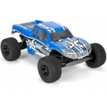 ECX AMP MT 1:10 2wd Truck: Kit