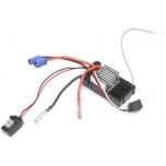 ECX ESC/Receiver 2.4GHz WP V4