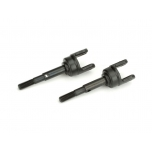 ECX 2WD Rear Axle HD (2)