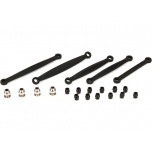 ECX links set 4WD
