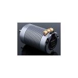 Orion Vortex VST 2 PRO 690 4P 2100Kv (1/8 sensored motor)