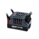 Orion Vortex R8 Pro X Brushless 1/8 ESC (220A, 2-6S)