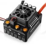 Hobbywing Ezrun ESC MAX8 V3 150A BEC 6A 3-6s WP, T-Plug 1/8 mudelitele