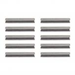 Element RC Driveshaft Pins, M2x11mm (10 tk)