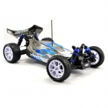 FTX Vantage Brushed 4WD buggy 1/10 RTR