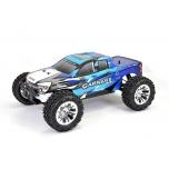 FTX CARNAGE 2.0 4WD RTR, harjadega mootor (Sinine)