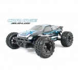 FTX Carnage 1/10 4WD Brushless RTR Truck