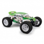 FTX Bugsta Brushless 4WD Off Road Monster Bagi RTR
