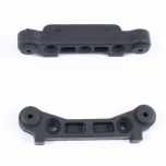 FTX VANTAGE/CARNAGE Rear suspension holder set