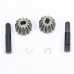 FTX VANTAGE / CARNAGE / OUTLAW / BANZAI Diff Drive Gear with pin (2)