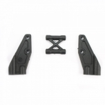 FTX VANTAGE Wing Bracket, 1 set