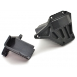 FTX Vantage Buggy Rear Spur Gear Cover (EP)